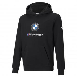 Sweatshirt kind Puma BMW MMSESS TR