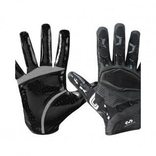 Handschoenen McDavid