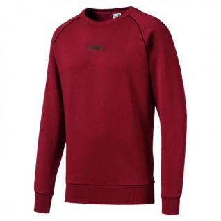 Sweatshirt Puma regular-fit Logo 2
