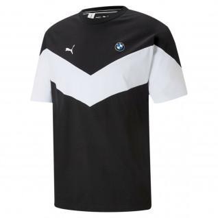 Puma T-shirt BMW MMS MC's