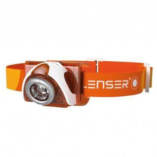 Led Lenser SEO3 koplamp