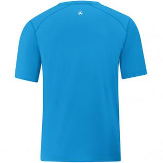 Jako Run Junior T-shirt