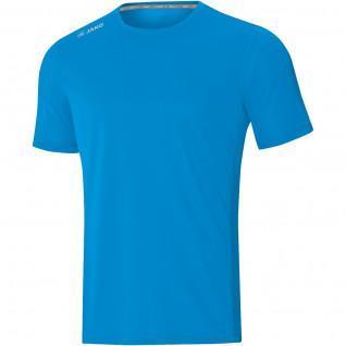 Junior T-shirt Jako Run 2.0