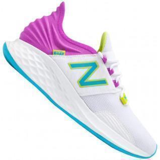 Chaussures New Balance Fresh Foam Roav