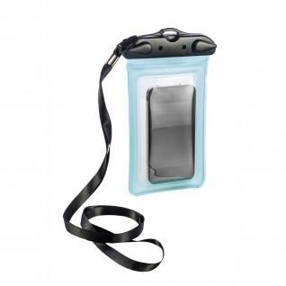 Gsm-tasje Ferrino waterproof 11 x 20