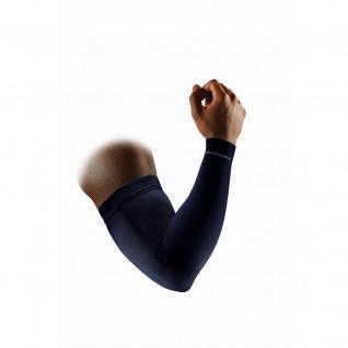 Compressie mouwen McDavid bras ACTIVE