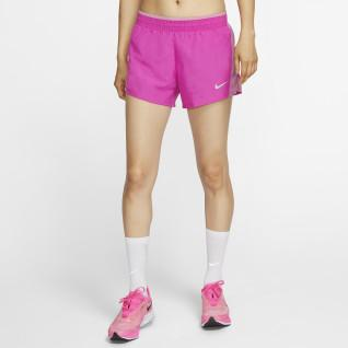 Nike Basic Vrouwenbroek