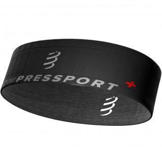 Riem Compressport Free Flash