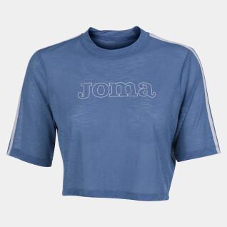 Kort dames-T-shirt Joma Young