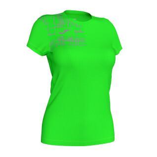 Dames-T-shirt Joma Elite VIII