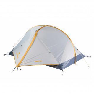 Tent Ferrino Grit 2