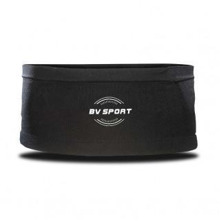 Lopende riem BV Sport lightbelt