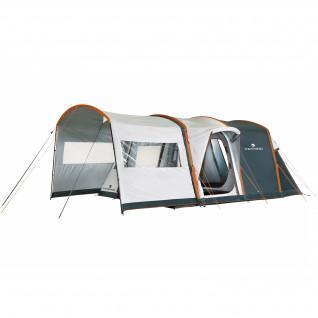 Tent Ferrino altair 5