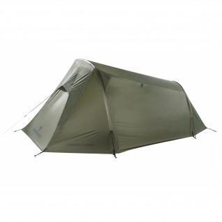 Tent Ferrino Lightent 1 pro