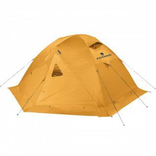Tent Ferrino X2 fly pro