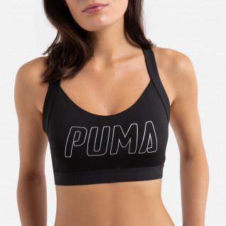 Vrouwen Puma-treinbeha