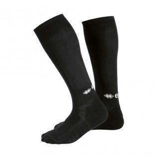 Errea actieve sokken