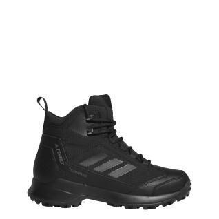 Gemonteerde schoenen adidas Terrex Heron CW CP