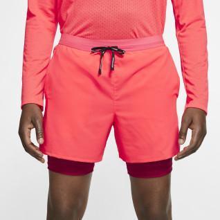 Kort Nike Flex Stride