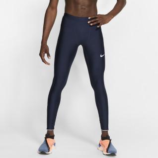 Nike Basis Broek