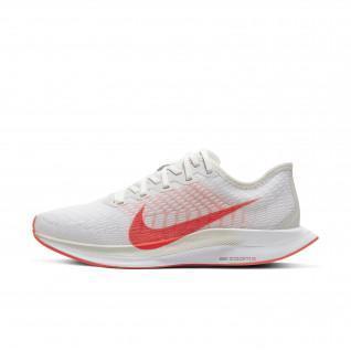 Chaussures femme Nike Zoom Pegasus Turbo 2