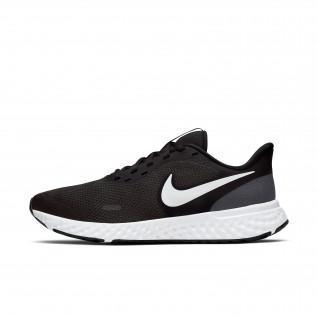 Damesschoenen Nike Revolution 5