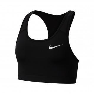Damesbeha Nike Swoosh