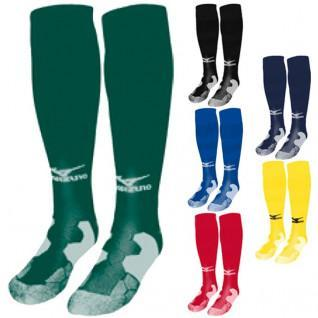 Mizuno Authentieke Sokken