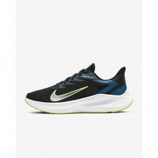 Chaussures femme Nike Air Zoom Winflo 7