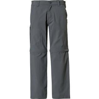 Columbia Silver Ridge IV Boy's Convertible Pants