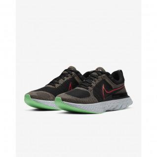 Schoenen Nike React Infinity Run Flyknit 2