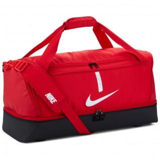 Sporttas Nike Academy Team L