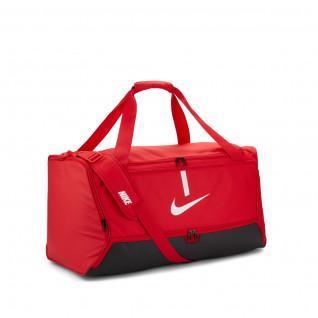 Sporttas Nike Academy Team