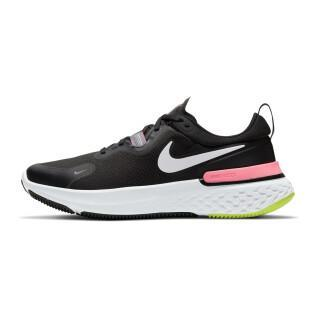 Nike React Miler damesschoenen