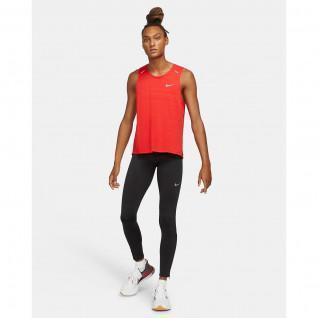 Legging Nike Dri-FIT Challenger