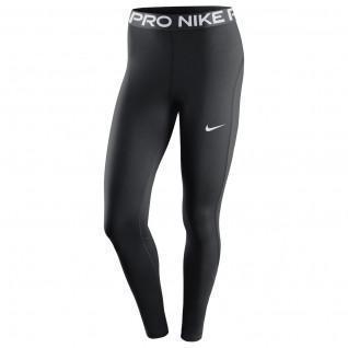 Nike Pro 365 Legging voor dames