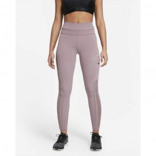 Nike Women's Epic Luxe Run Division Legging