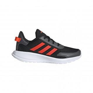 Chaussures enfant adidas Tensor