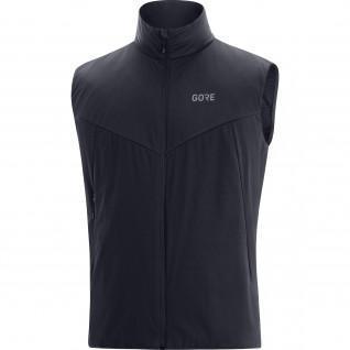 Mouwloze Gore Thermische Isolatie Vest