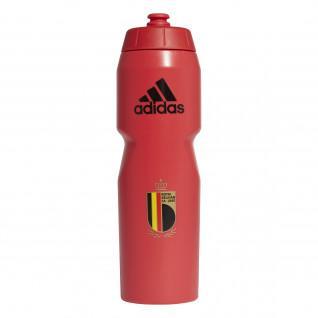 Fles Belgique Euro 2020
