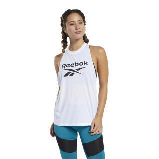 Damestop Reebok Workout Ready Supremium BL