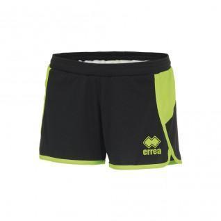 Errea Shima Junior Shorts