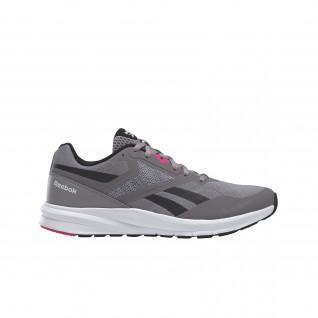 Chaussures femme Reebok Runner 4.0