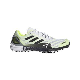 Trail schoenen adidas Terrex Speed Pro