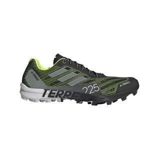 Trail schoenen adidas Terrex Speed SG