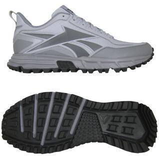 Reebok Back to Trail Shoes