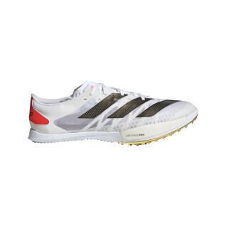Schoenen adidas Adizero Ambition Tokyo