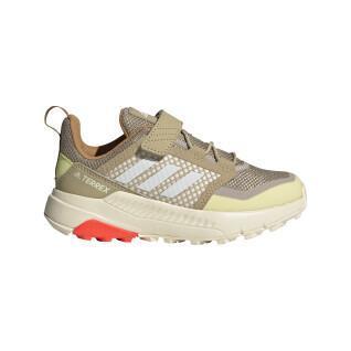 Wandelschoenen voor kinderen adidas Terrex Trailmaker