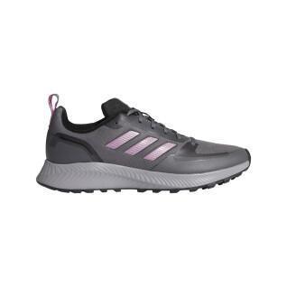 adidas Run Falcon 2.0 TR Damesschoenen