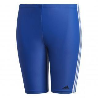 adidas 3-Stripeswim Junior Shorts